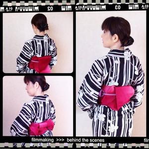 Kituke2