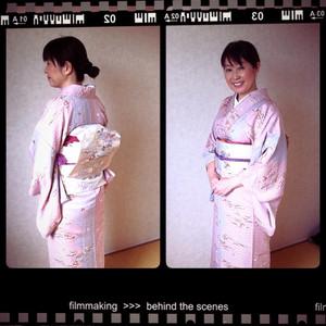 Kituke6_3